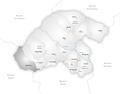 Karte Gemeinde Marchissy.png