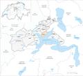 Karte Gemeinde Meggen 2007.png