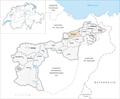 Karte Gemeinde Rehetobel 2007.png