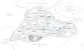 Karte Gemeinde Soulce.png
