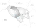 Karte Gemeinde Trin GR.png