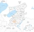 Karte Gemeinde Wallenried 2007.png
