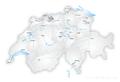 Karte Lage Kanton Basel-Landschaft.png