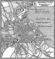 Karte Palermo MKL1888.png