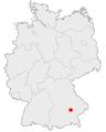 Karte landshut in deutschland.png