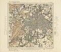 Karte von Berlin und Umgebung (1922) in 12 Blättern VI Berlin.jpg