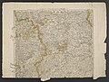 Karte von Deutschland, dem Königr. der Niederlande und der Schweiz - Augsburg, München, Nürnberg.jpg