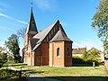 Kartzow Dorfkirche.jpg