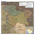 Kashmir region. LOC 2004626116.jpg