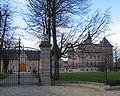 Kasteel van Ordingen 013.jpg
