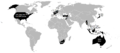 Katangais Map1.png