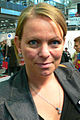 Katarina Wennstam.JPG