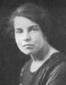 Kate Manicom 1921.png