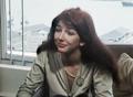 Kate bush 1978 2.png