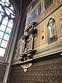 Katedrála Svatého Víta, Hradčany, Praha, Hlavní Město Praha, Česká Republika (48791593353).jpg