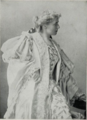 Katherine Clemmons, Stage Photo.png