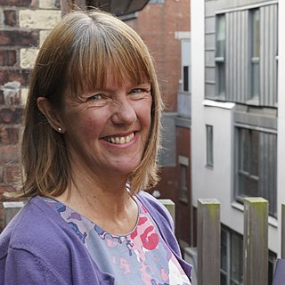 Kathleen Jamie Scottish poet and essayist