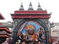 Kathmandu Durbar Square IMG 2335 50.jpg