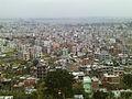 Kathmandu Outskirts.JPG