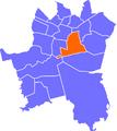 Katowice-Paderewskiego-Muchowiec.png