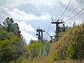 Katrineholm N, Sweden - panoramio (9).jpg