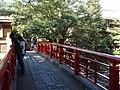 Katsura bridge 20110919 b.jpg