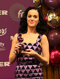 Katy Perry Purr cropped.jpg