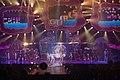 Katy Perry gig Nottingham 2011 MMB 83.jpg