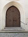 Kaufbeuren, St Martin (10).JPG