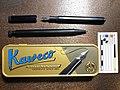 Kaweco pens.jpg