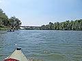 Kayak sur la Loire, de Chaumont à Saumur. (8560915721).jpg