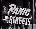 Kazan's Panic in the Street trailer screenshot (8).jpg