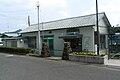 Kazusa-Kameyama station (2684122050).jpg