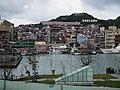 Keelung Harbor 基隆港 - panoramio (1).jpg