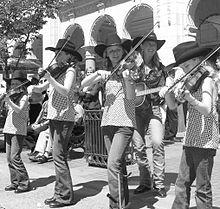 Keister Family Fiddlers httpsuploadwikimediaorgwikipediacommonsthu