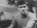 Keith Wayne as Tom in Night of the Living Dead.png