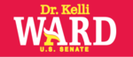 Kelli Ward logo.png