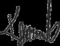 Kemal Kılıçdaroğlu signature.png