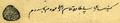 Kenesary-sultan signature.png