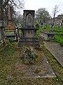 Kensal Green Cemetery (46644244465).jpg