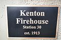 Kenton Firehouse-3.jpg