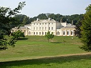 Kenwood House - geograph.org.uk - 584809.jpg