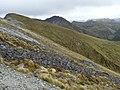 Kepler Track, New Zealand (41).JPG