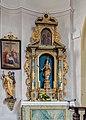 Kersbach Kirche Altar-20200216-RM-161046.jpg