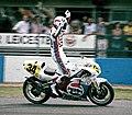 Kevin Schwantz 1989 Donington Park.jpg