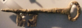 Key from the later medieval period, Museum of Liverpool.png