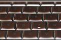 Keyboard DOF-Macro-5016~2015 11 28.JPG