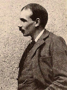 Description de l'image  Keynes.jpg.