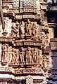 Khajuraho ni04-19.jpg