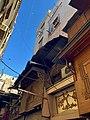 Khan el-Khalili, Old Cairo, al-Qāhirah, CG, EGY (40944892443).jpg